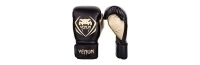 Boxing / MMA Gloves