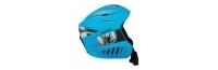 Snowboard Helmets