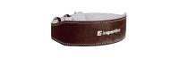Belts / Straps / Hooks