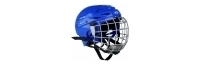 Ice Hockey Helmets