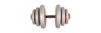 Dumbbells / Sets