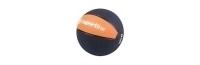 Power Bags / Balls