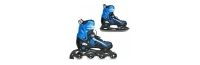 Roller Skates / Ice Skates for Children / Adults