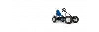 Go-Karts for Youth / Adults