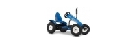 Electric Go-Karts Berg®